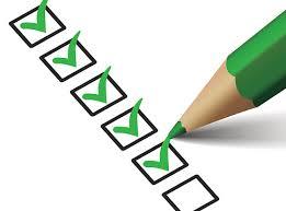 Qu'est-ce qu'un système de gestion de batterie (BMS)?
