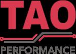 TAO Performance